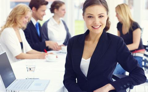 consultores en imagen profesionales