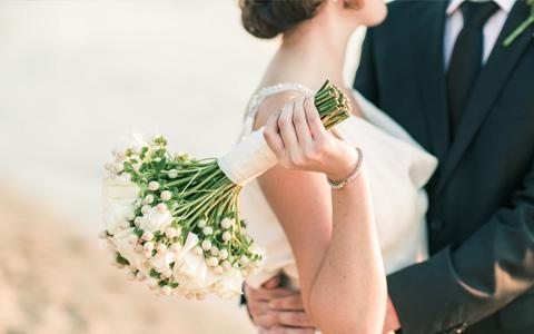 tratamientos corporales y faciales para novias
