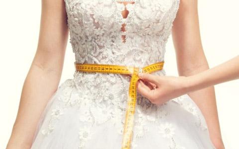 consultoría de imagen para novias