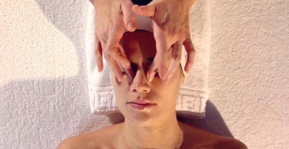 Tratamiento antiage Abbocato Kianty de Bruno Vassari
