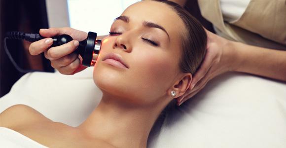 Tratamiento anitage para piel madura ionitation de Bruno Vassari