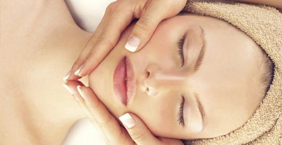 tratamiento para piel grasa oil control treatment de Bruno Vassari