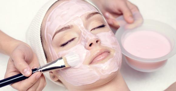 Tratamiento para acné sebaceous regulating treatment de Bruno Vassari