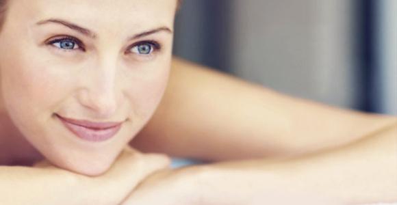 Tratamiento para pieles cuperosas skin confort de Bruno Vassari