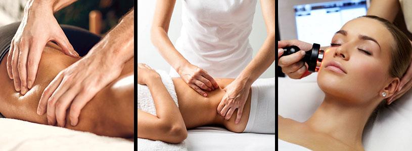 tratamientos estéticos después del embarazo