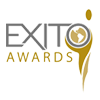 Premio Exito Awards Beauty Palace 2010